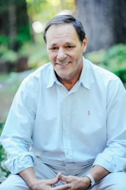 <strong>Chris Mulkey</strong> as Malcolm Green
